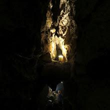 Photo: G4106564 Kielce - Jaskinie na Kadzielni
