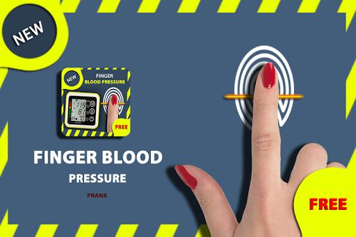 Blood Pressure Checking Prank