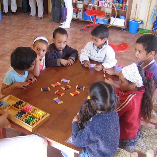 Kindergarten (2).JPG