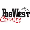 Big West Country 92.9FM
