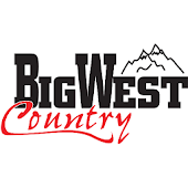 Big West Country 92.9FM