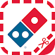 Domino's クーポンアプリ - Androidアプリ