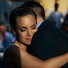 Wedding photographer Brenda Abril (brendaabril). Photo of 06.10.2017