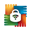 AVG Secure VPN – Unlimited VPN & Proxy server APK