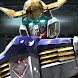 GUNDAM BATTLE: GUNPLA WARFARE - Androidアプリ