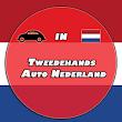 Koop tweedehands auto's in Nederland icon