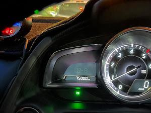 デミオ DJ5FS XDツーリング6MTのカスタム事例画像 ヨルン(ODJC🤘)さんの2021年09月23日18:21の投稿