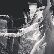 Wedding photographer Olga Levien (OlgaLevien). Photo of 28.05.2017
