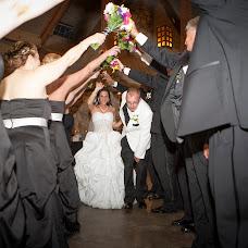 Wedding photographer Steve Lesnick (toastphoto). Photo of 22.01.2015