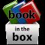電子書籍 book-in-the-box