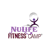 NuLife Fitness Camp
