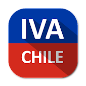 Calculadora IVA Chile