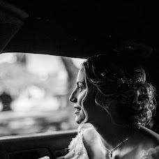 Wedding photographer Olya Papaskiri (SoulEmkha). Photo of 07.09.2017