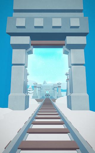Faraway 3: Arctic Escape 1.0.3861 screenshots 24
