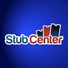 Stub.Center icon
