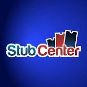 Stub.Center