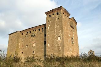 Photo: Montcortès