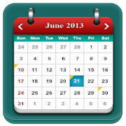 business calendar free apps on google play