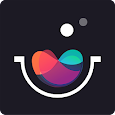 Pics Lab Photo Editor icon