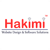 Hakimi Solutions Services