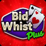 Bid Whist Plus Icon