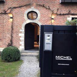 B and B Michel