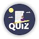 DemeQuiz - Best quiz app for Offline & Online for PC-Windows 7,8,10 and Mac