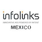 Infolinks MX
