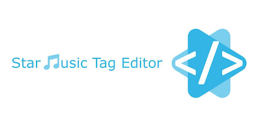 Star Music Tag Editor - Apps on Google Play