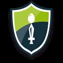 FEAT VPN Lite for OpenVPN icon