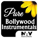 Pure Instrumental of Bollywood icon