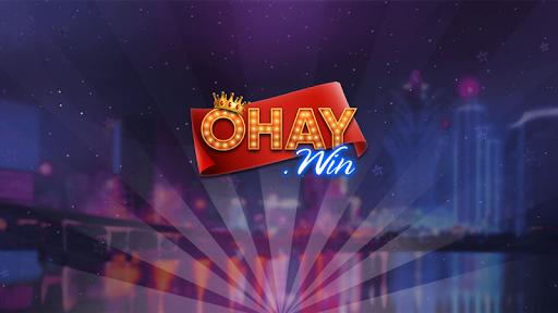 oHay 1.0.1 screenshots 1
