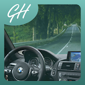 Overcome Driving Fears & Phobias with Hypnosis