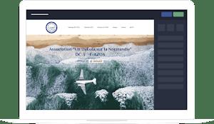 Construire un site internet