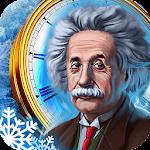 Time Gap: Hidden Object Mystery 5.0.534