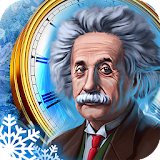 Time Gap: Hidden Object Mystery Apk Download Free for PC, smart TV