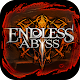 Endless Abyss Download on Windows