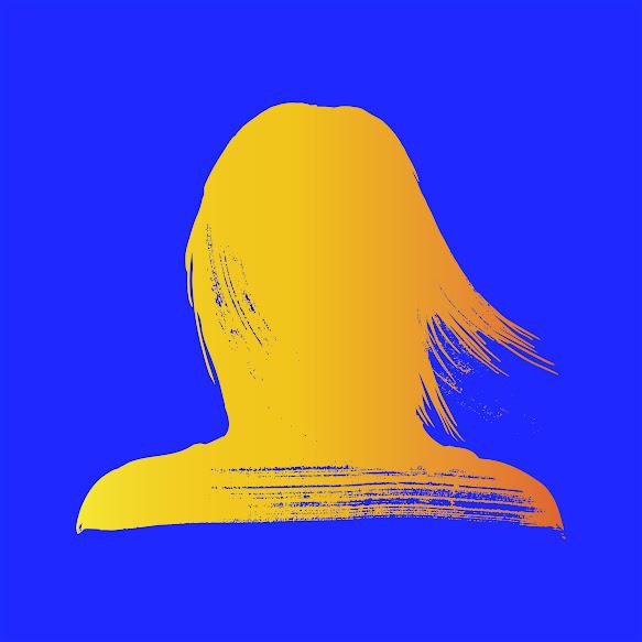 [迷迷音樂] 宇多田光 突擊發新曲橫跨四國五種語言 邀請亞洲嘻哈新生代合作