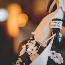 Wedding photographer Kelty Coburn (coburn). Photo of 02.11.2015