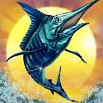 Big Sport Fishing 2017 1.2.7