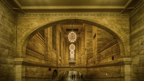 Low-Light-Photography-in-Grand-Central-Terminal-Student-Purchased-by-NYCDPW.jpeg