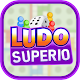 Download LUDO SUPERIO For PC Windows and Mac