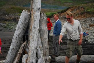 Photo: Óðalsbóndinn