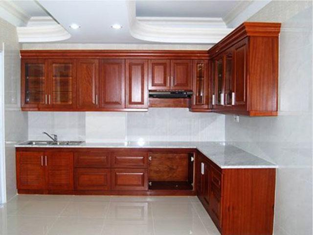 Ảnh có chứa buồng, nhà bếp, trong nhà, sàn Mô tả được tạo tự động