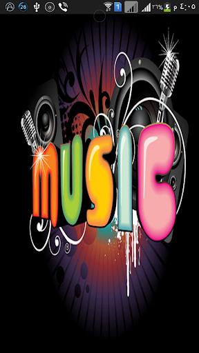 اروع موسيقى عالمية