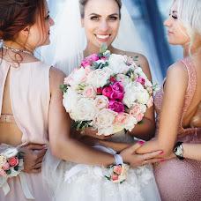Wedding photographer Maksim Didyk (mdidyk). Photo of 27.07.2018