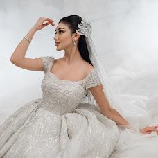 Wedding photographer Ravshan Abdurakhimov (avazoff). Photo of 27.10.2018