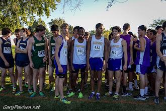 Photo: Mid-Columbia Conference Cross Country League Meet  Buy Photo: http://photos.garypaulson.net/p843218664/e46cb2354