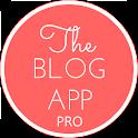 The Blog App Pro
