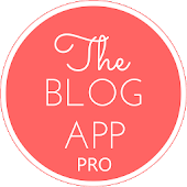 The Blog App Pro